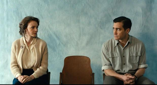 'Wildlife', de Paul Dano, usa a sutileza visual para retratar um relacionamento em decadência (Foto: Divulgação)