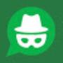 WhatsApp Web Incognito
