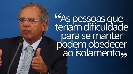 Foto: (Marcello Casal JrAgência Brasil)