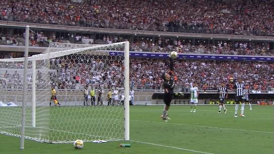 A caminho do Botafogo, Victor Rangel terá terceira chance em uma equipe da Série A