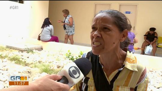 Com viagem marcada para Cuba, médico diz que pretende voltar ao Brasil para 'recuperar o emprego'
