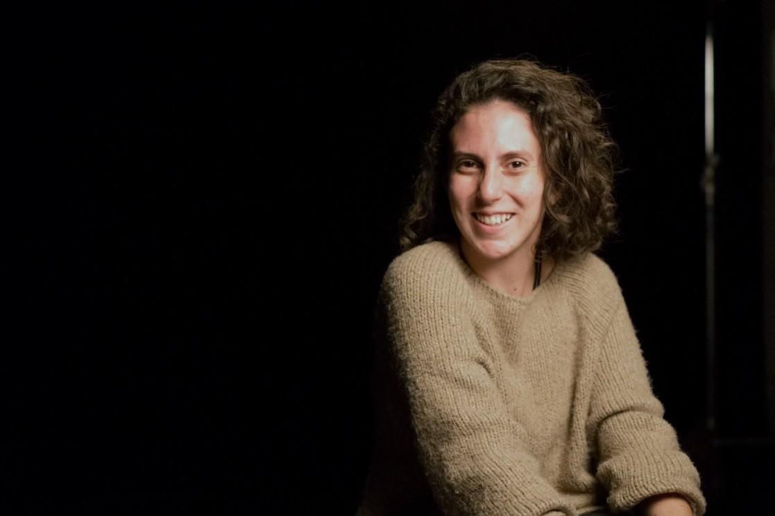A youtuber Jout Jout também participa da temporada 'Outros Tempos:Jovens' (Foto: Divulgação)