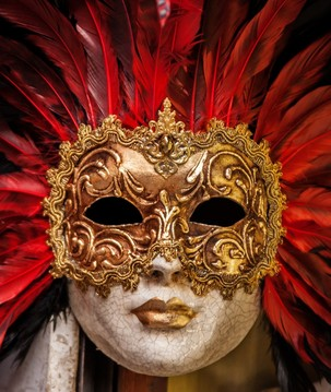 Carnaval: 5 curiosidades sobre a história da festa