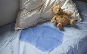 Seu filho faz xixi na cama? Veja como resolver