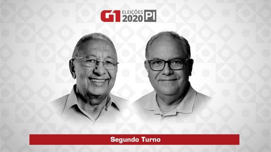 Foto: (Adelmo Paixão)