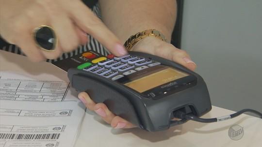IPVA 2018: Confira os centros autorizados para parcelamento do imposto pelo cartão de crédito no Sul de Minas