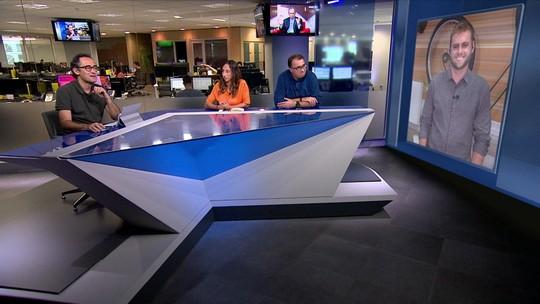 """Lideranças do esporte veem saída de secretário com preocupação: """"É um cargo técnico e não político"""""""