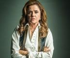 'O outro lado do paraíso': Marieta Severo será Sophia   Globo/Raquel Cunha