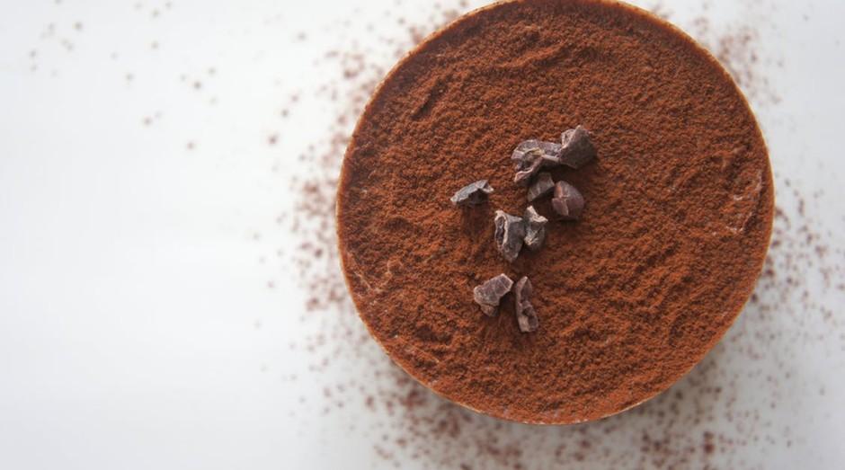 Chocolate, cacau, comida, doce (Foto: Reprodução/Pexel)