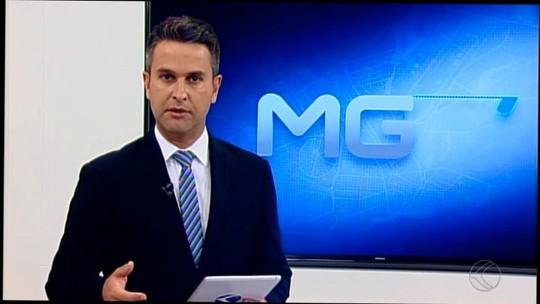 MG2 - Edição de quinta-feira, 12/09/2019