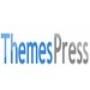 ThemesPress