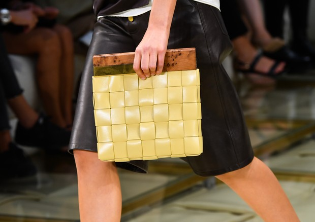 Bottega Veneta (Foto: Getty Images)