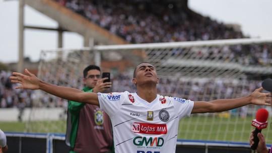 85d74f39bd5 São José-RS