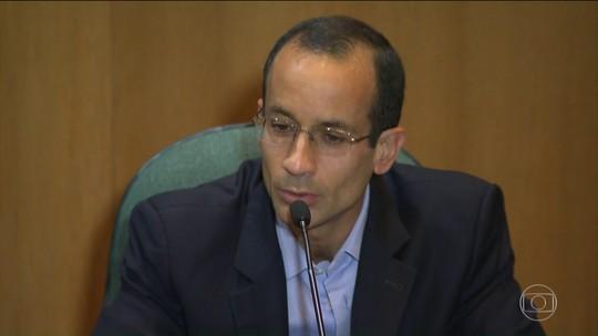 Defesa de Marcelo Odebrecht entrega recibos de doações de R$ 4 milhões