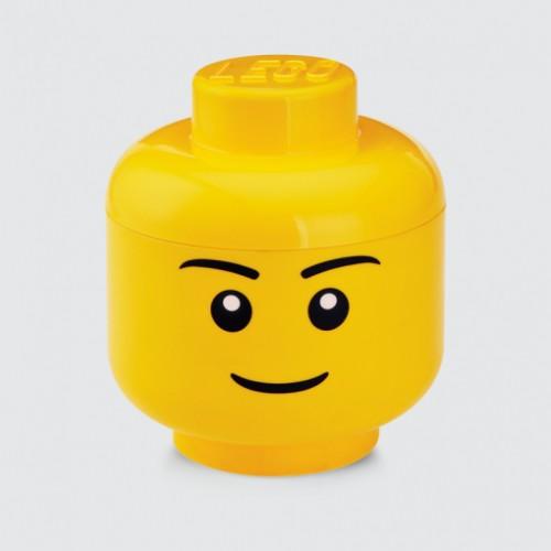 Pecinha de Lego (Foto: Reprodução)