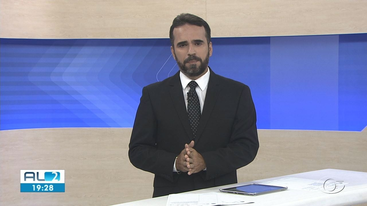 Padre Manoel Henrique se recupera da Covid-19 e recebe alta