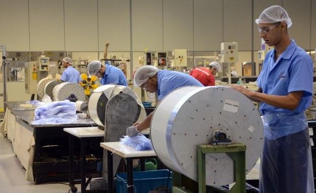 SC tem menor taxa média de desocupação do Brasil em 2018, diz IBGE