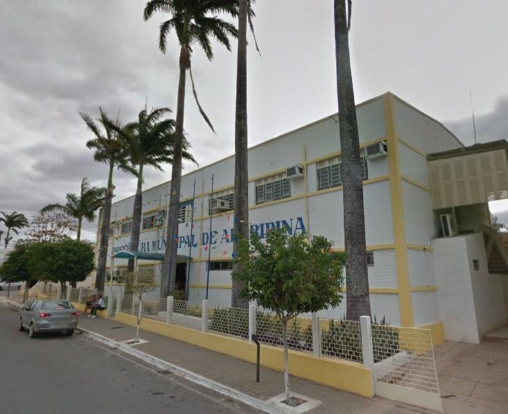 Novo boletim notifica um caso em investigação do novo coronavírus em Araripina