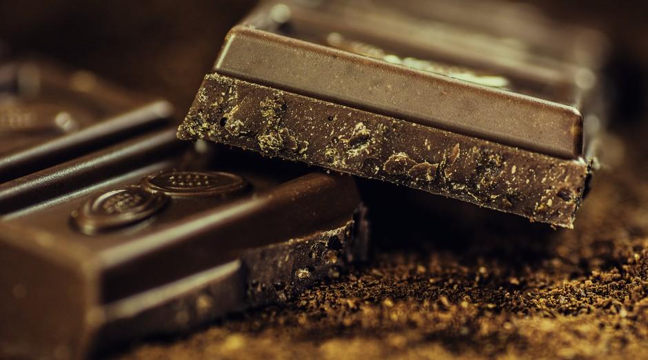 Curso gratuito de chocolateiro será ministrado pelo Sebrae-SP (Foto: Reprodução/Pexel)