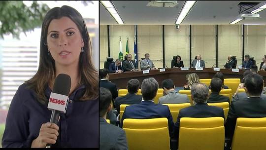 PF abre inquérito para apurar  disseminação de conteúdo falso, diz ministro
