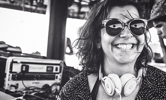 DJ Guid