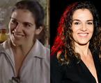 Mara Carvalho | Reprodução