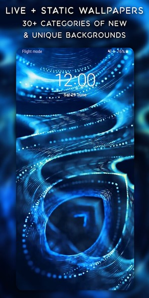 Live Wallpapers - 4K Wallpapers | Download | TechTudo