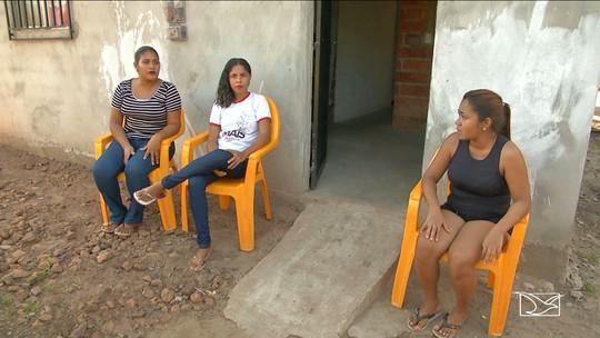 Professores alegam não ter recebido salários de programa de alfabetização no Maranhão