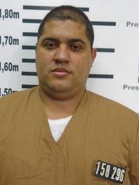 Foragido, traficante André do Rap é alvo de operação da polícia de SP após presidente do STF suspender soltura