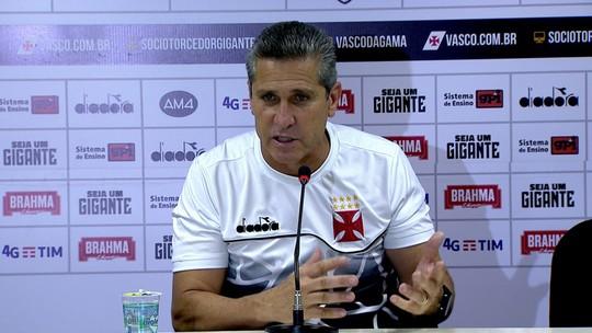 """Jorginho rasga elogios a Pikachu: """"Poderia ser convocado para a Seleção"""""""