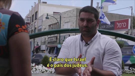 Conheça os Drusos e entenda como eles são afetados pela nova Lei de Israel