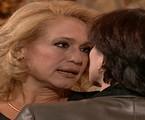 Cena de 'Por amor' | Reprodução / TV Globo