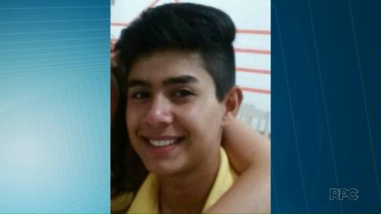 PM encontra corpo de adolescente desaparecido em Reserva