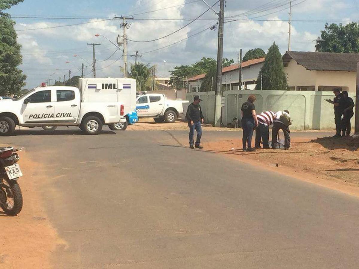 Idosa morre em acidente de trânsito em Boa Vista; picape teria invadido preferencial, diz filho da vítima