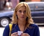 Carolina Dieckmann é Teodora em 'Fina estampa' | Reprodução