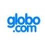 Discador Globo.com
