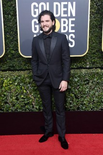 Kit Harington (Foto: Getty Images)