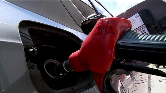 Petróleo sustenta economia russa, mas dependência cria limitações