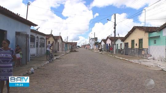 Exames atestam chikungunya e dengue em parte dos pacientes atendidos em Entre Rios após surto