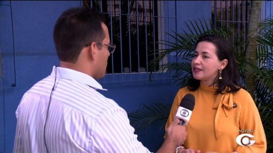 Teste rápido para detectar zika passa a ser obrigatório a todas as gestantes em Alagoas