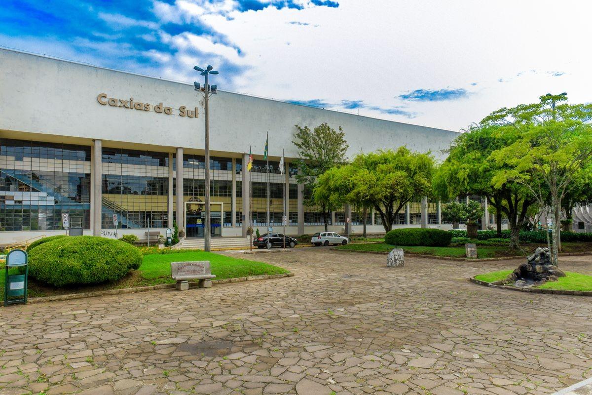 Prefeitura de Caxias do Sul lança edital com 49 vagas para agentes de saúde