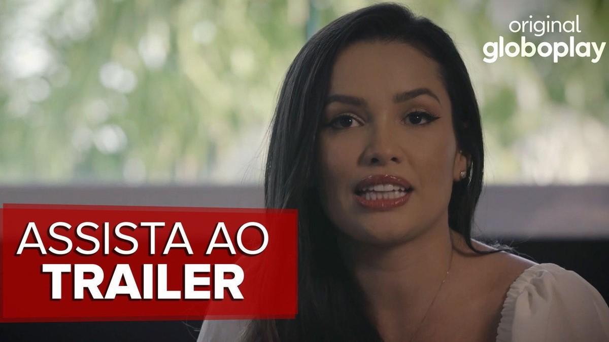 'Você nunca esteve sozinha', documentário sobre Juliette, estreia no Globoplay nesta terça-feira (29) | Pop & Arte
