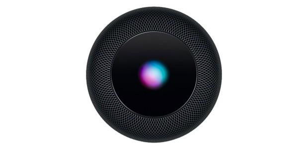 Siri, da Apple (Foto: Divulgação)