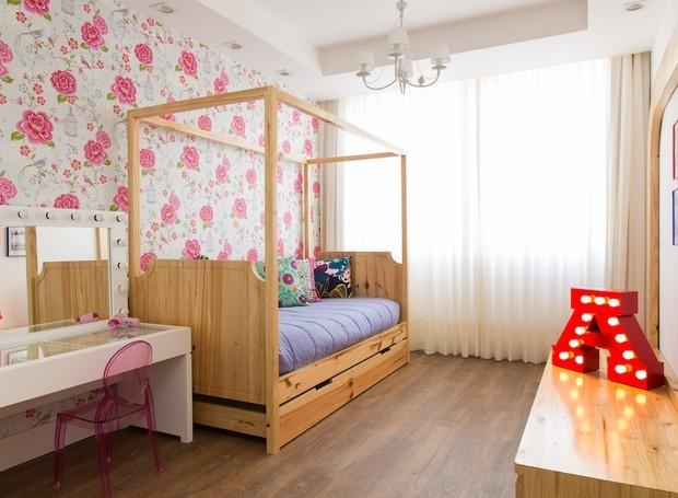 decoração-quarto-bebê-infantil-criança (Foto: Raízes Fotografia/Divulgação NaToca)