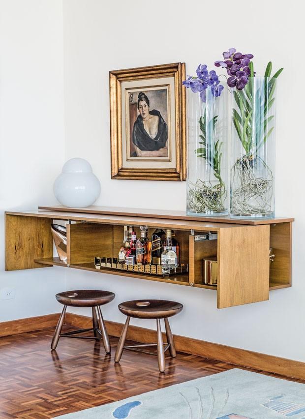 5 dicas para montar um bar em casa (Foto:  )