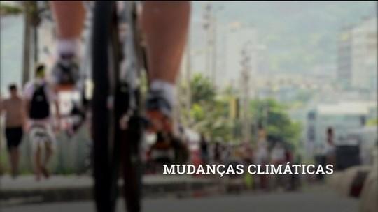 Mundo S/A mostra inovações atentas às mudanças climáticas