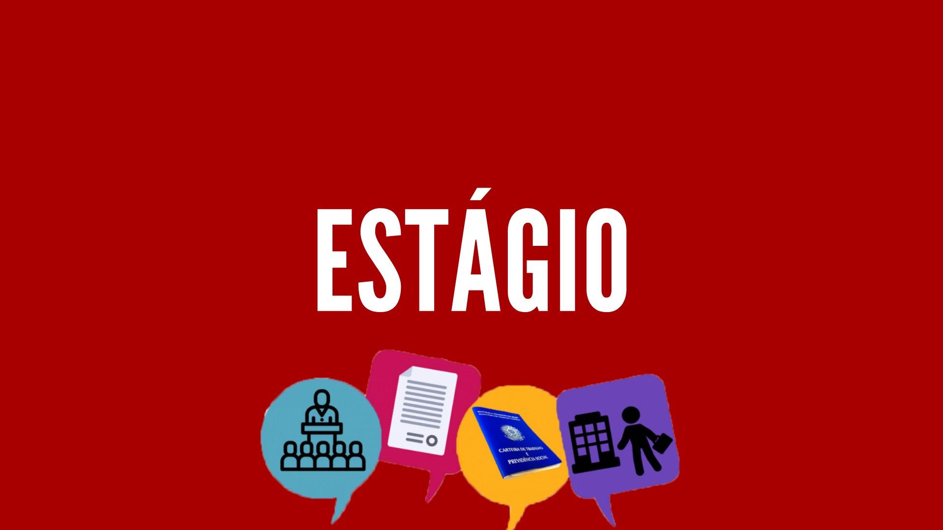 Veja as vagas de estágio disponíveis nesta terça (23) em Petrolina - Notícias - Plantão Diário