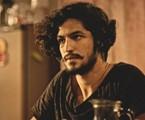 Gabriel Leone, o Miguel de 'Velho Chico' | TV Globo