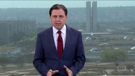 Alinhamento de Aras às ideias de Bolsonaro foi decisivo para definir indicação à PGR