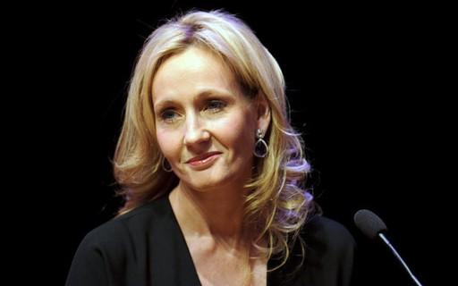 J K Rowling 6 Fatos Que Voce Tem Que Saber Sobre A Autora De